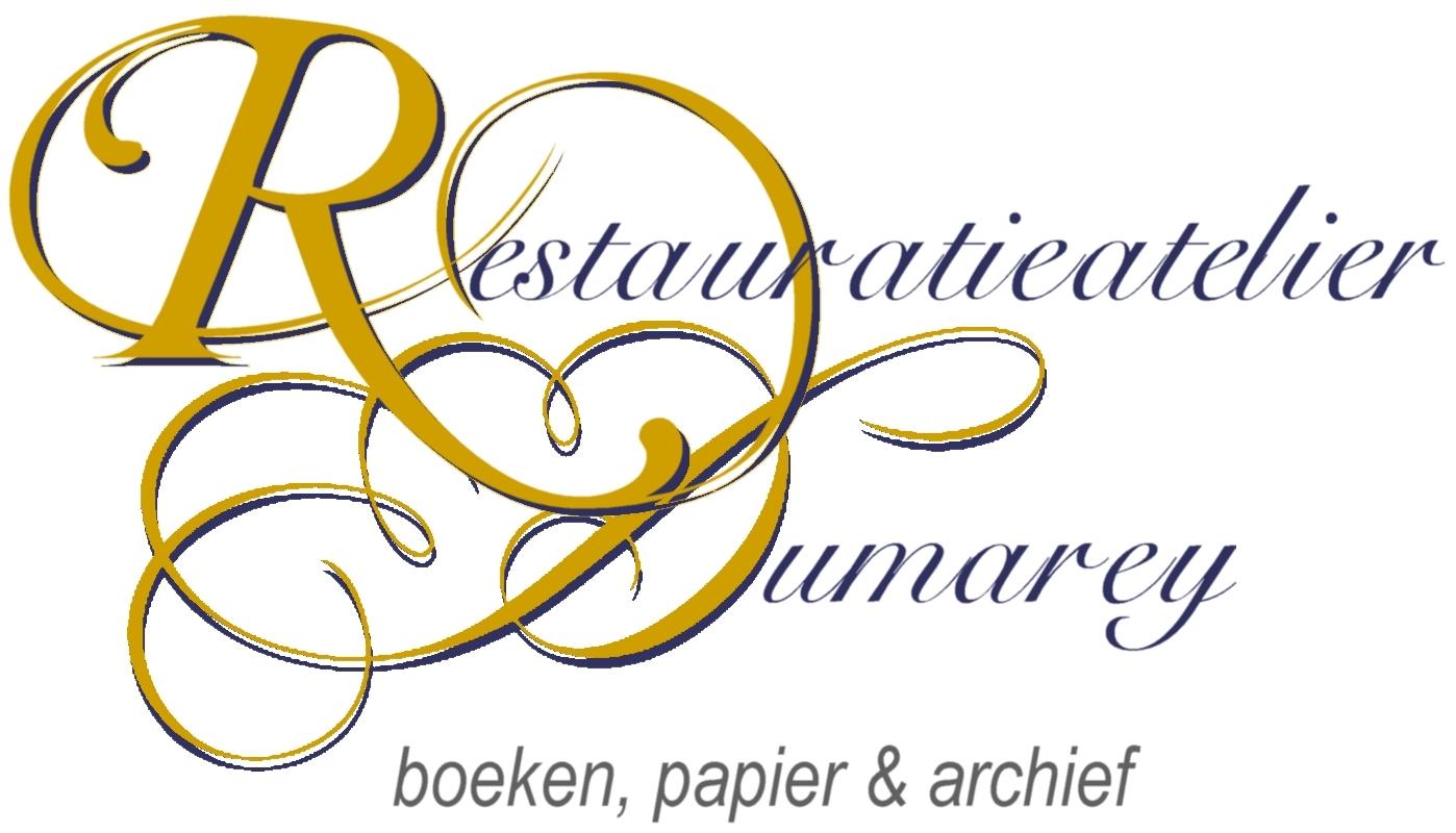 papierrestauratie, boekenrestauratie, restauratie voor archieven en bibliotheken, charters, perkament, www.papier-restauratie.be, coresatelier